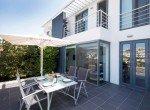 2109-02-Luxury-Property-Turkey-villas-for-sale-Bodrum-Yalikavak