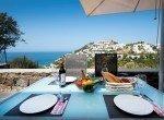 2109-03-Luxury-Property-Turkey-villas-for-sale-Bodrum-Yalikavak