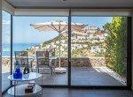 2109-06-Luxury-Property-Turkey-villas-for-sale-Bodrum-Yalikavak