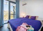 2109-11-Luxury-Property-Turkey-villas-for-sale-Bodrum-Yalikavak