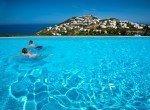 2109-16-Luxury-Property-Turkey-villas-for-sale-Bodrum-Yalikavak