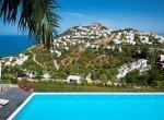 2109-20-Luxury-Property-Turkey-villas-for-sale-Bodrum-Yalikavak