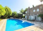 2111-01-Luxury-Property-Turkey-villas-for-sale-Bodrum-Golturkbuku