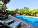 2111-02-Luxury-Property-Turkey-villas-for-sale-Bodrum-Golturkbuku