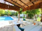 2111-04-Luxury-Property-Turkey-villas-for-sale-Bodrum-Golturkbuku