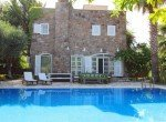 2111-05-Luxury-Property-Turkey-villas-for-sale-Bodrum-Golturkbuku
