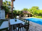2111-06-Luxury-Property-Turkey-villas-for-sale-Bodrum-Golturkbuku
