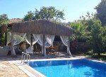 2111-07-Luxury-Property-Turkey-villas-for-sale-Bodrum-Golturkbuku