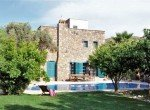 2111-08-Luxury-Property-Turkey-villas-for-sale-Bodrum-Golturkbuku