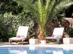 2111-10-Luxury-Property-Turkey-villas-for-sale-Bodrum-Golturkbuku