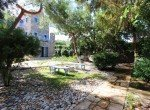 2111-19-Luxury-Property-Turkey-villas-for-sale-Bodrum-Golturkbuku