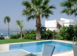 2115-01-Luxury-Property-Turkey-villas-for-sale-Bodrum-Yalikavak
