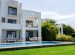 2115-02-Luxury-Property-Turkey-villas-for-sale-Bodrum-Yalikavak