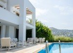 2115-03-Luxury-Property-Turkey-villas-for-sale-Bodrum-Yalikavak