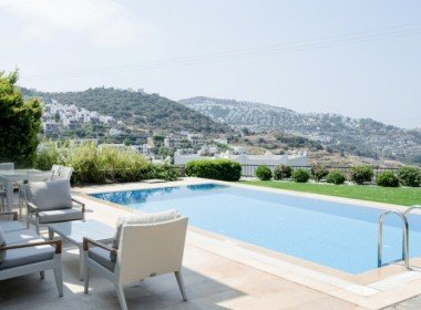 2115 04 Luxury Property Turkey villas for sale Bodrum Yalikavak