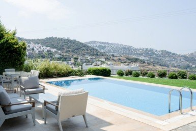 2115 04 Luxury Property Turkey villas for sale Bodrum Yalikavak