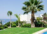 2115-05-Luxury-Property-Turkey-villas-for-sale-Bodrum-Yalikavak