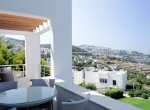 2115-06-Luxury-Property-Turkey-villas-for-sale-Bodrum-Yalikavak