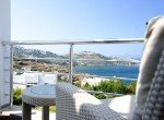 2115-07-Luxury-Property-Turkey-villas-for-sale-Bodrum-Yalikavak