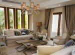 2115-08-Luxury-Property-Turkey-villas-for-sale-Bodrum-Yalikavak