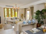 2115-09-Luxury-Property-Turkey-villas-for-sale-Bodrum-Yalikavak