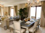 2115-10-Luxury-Property-Turkey-villas-for-sale-Bodrum-Yalikavak