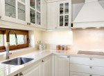 2115-11-Luxury-Property-Turkey-villas-for-sale-Bodrum-Yalikavak
