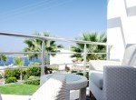 2115-12-Luxury-Property-Turkey-villas-for-sale-Bodrum-Yalikavak