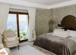 2115-13-Luxury-Property-Turkey-villas-for-sale-Bodrum-Yalikavak