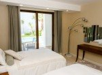 2115-17-Luxury-Property-Turkey-villas-for-sale-Bodrum-Yalikavak