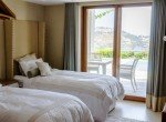 2115-19-Luxury-Property-Turkey-villas-for-sale-Bodrum-Yalikavak