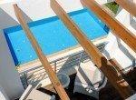 2115-21-Luxury-Property-Turkey-villas-for-sale-Bodrum-Yalikavak