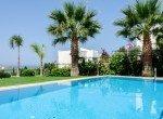 2115-22-Luxury-Property-Turkey-villas-for-sale-Bodrum-Yalikavak