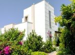 2115-23-Luxury-Property-Turkey-villas-for-sale-Bodrum-Yalikavak