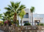 2115-24-Luxury-Property-Turkey-villas-for-sale-Bodrum-Yalikavak