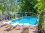 2116-02-Luxury-Property-Turkey-villas-for-sale-Bodrum