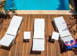 2116-03-Luxury-Property-Turkey-villas-for-sale-Bodrum