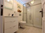 2116-11-Luxury-Property-Turkey-villas-for-sale-Bodrum