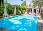 2116-17-Luxury-Property-Turkey-villas-for-sale-Bodrum