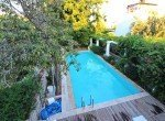2116-22-Luxury-Property-Turkey-villas-for-sale-Bodrum