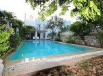 2116-23-Luxury-Property-Turkey-villas-for-sale-Bodrum