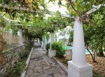 2116-25-Luxury-Property-Turkey-villas-for-sale-Bodrum