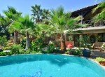 2118-01-Luxury-Property-Turkey-villas-for-sale-Bodrum-Ortakent