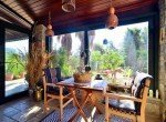 2118-05-Luxury-Property-Turkey-villas-for-sale-Bodrum-Ortakent
