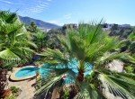 2118-07-Luxury-Property-Turkey-villas-for-sale-Bodrum-Ortakent