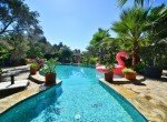 2118-25-Luxury-Property-Turkey-villas-for-sale-Bodrum-Ortakent