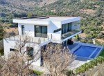 2119-01-Luxury-Property-Turkey-villas-for-sale-Bodrum-Yalikavak