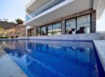 2119-02-Luxury-Property-Turkey-villas-for-sale-Bodrum-Yalikavak