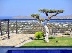2119-03-Luxury-Property-Turkey-villas-for-sale-Bodrum-Yalikavak