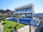 2119-04-Luxury-Property-Turkey-villas-for-sale-Bodrum-Yalikavak